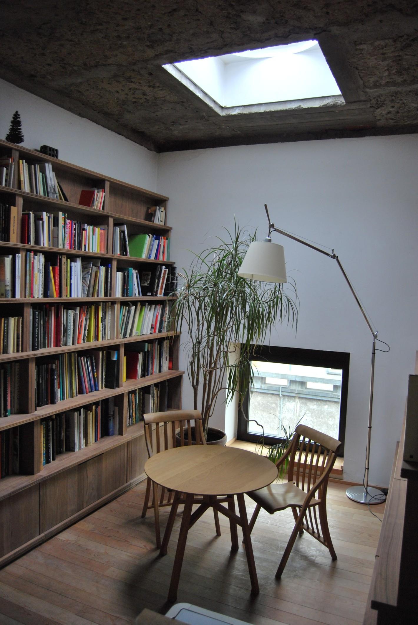 Forum illuminazione per soggiorno soffitto - Illuminazione per soggiorno ...