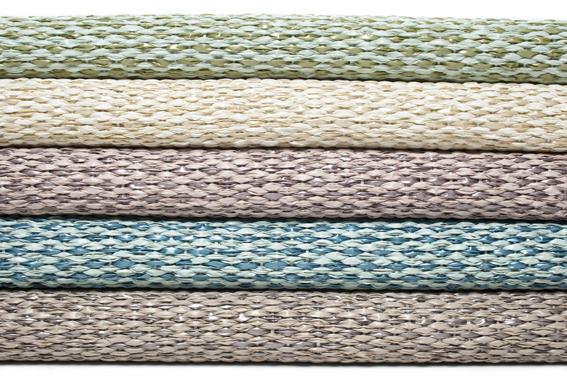 Il tappeto per tutte le stagioni | UNLIMITED